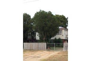 17 Watt Street, Murgon, Qld 4605