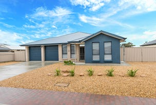 29 WALTER AVENUE, Two Wells, SA 5501