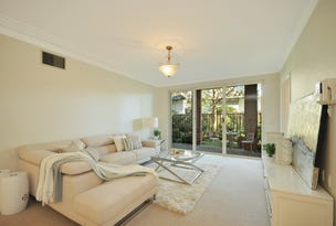 115/6 Hale Road, Mosman, NSW 2088