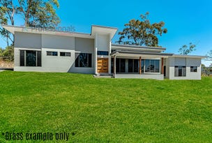 50 Forest Ridge Drive, Bonogin, Qld 4213
