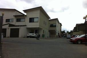 11 Portia St, Kingston, Qld 4114