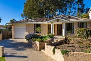 56 Carramar Drive, Lilli Pilli, NSW 2536