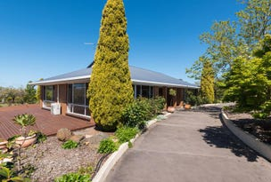 114 Walker Street, Cobden, Vic 3266