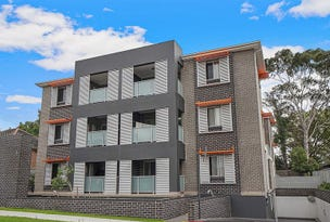 105/43 Cross Street, Guildford, NSW 2161