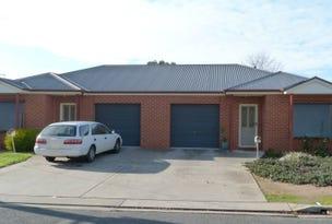 47 & 49 Clarke Street, Benalla, Vic 3672