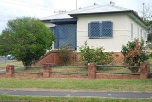 29 Middleton Street, Kempsey, NSW 2440