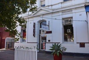 21 HIGH STREET, Charlton, Vic 3525