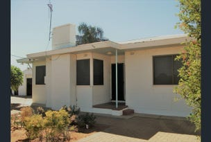 152 Creedon St, Broken Hill, NSW 2880