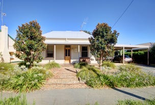 14 Campaspe Street, Rochester, Vic 3561