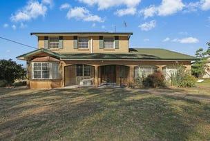 130a Midson Road, Oakville, NSW 2765