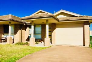 1/73 Dalwood Road, East Branxton, NSW 2335