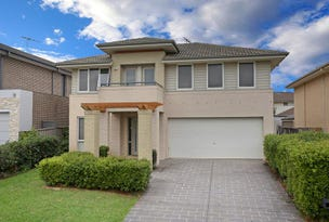 12 Channel Street, Kellyville Ridge, NSW 2155