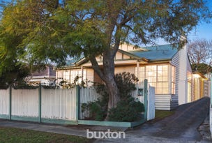 20 Joyce Avenue, Oakleigh South, Vic 3167