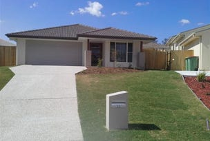 22 Parkfront Terrace, Waterford, Qld 4133