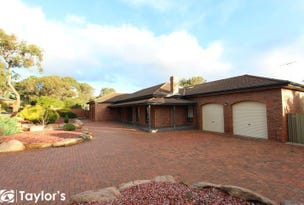 33 Kara Crescent, Gulfview Heights, SA 5096