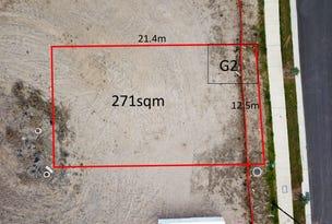 32 Flynn Circuit, Jordan Springs, NSW 2747