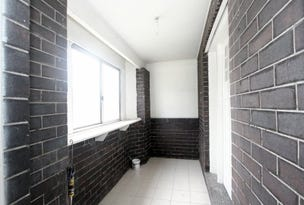 1/11 Moyarta Street, Hurstville, NSW 2220