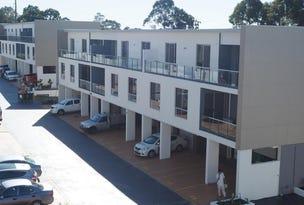 G03/8 Myrtle Street, Prospect, NSW 2148