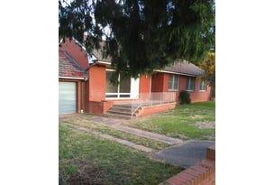 199 Taralga, Goulburn, NSW 2580