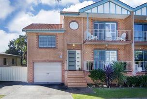 3/86 Hutton Road, The Entrance North, NSW 2261