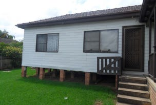 20a Sutherland Street,, Canley Heights, NSW 2166