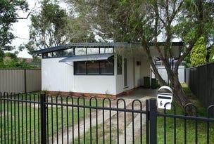 6 Ross Street, Woy Woy, NSW 2256