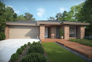Lot 243 Mugga Street, Gobbagombalin, NSW 2650