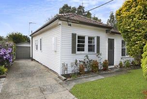 23 Steel  Street, Towradgi, NSW 2518