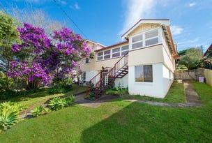 53 Riverview Street, Murwillumbah, NSW 2484