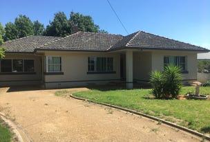 72 Balfour Street, Culcairn, NSW 2660