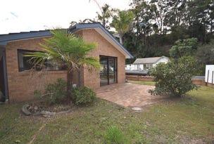 20a Bay Street, Patonga, NSW 2256