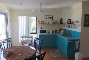 5a Ruth Lowe Court, Valla Beach, NSW 2448