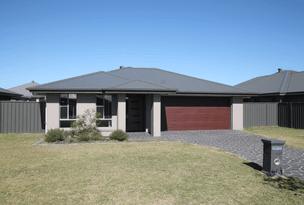 4 Water Street, Fern Bay, NSW 2295
