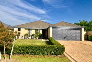 3 Cathedral Loop, West Busselton, WA 6280