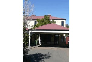 79D Collins Street, Piccadilly, WA 6430
