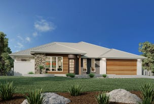 Lot 211 Fairley Estate, Murrumbateman, NSW 2582