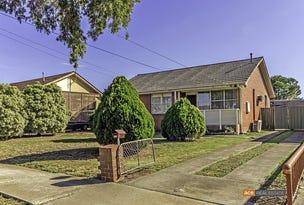 17 Henderson Street, Laverton, Vic 3028