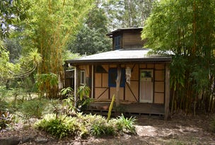 95 Main Street, Eungai Creek, NSW 2441