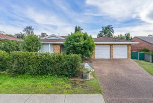 8 Norfolk Street, Ashtonfield, NSW 2323