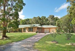 500 Woodburn - Evans Head Road, Evans Head, NSW 2473