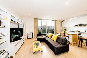 403/185 Boundary Road, North Melbourne, Vic 3051