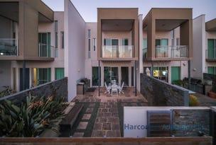 12 Pilla Avenue, New Port, SA 5015