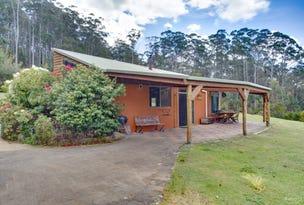 144 Cherry Farm Road, Underwood, Tas 7268