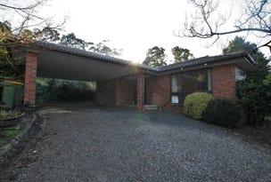 12 Centre Grove, Healesville, Vic 3777