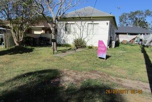1 Western Avenue, Tarro, NSW 2322