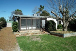 14 HENRY STREET, Yenda, NSW 2681