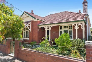 1 Albermarle Street, Marrickville, NSW 2204