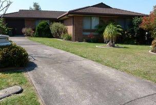 4 Banksia Place, Taree, NSW 2430
