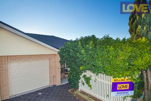 2/2 Deakin Close, Maryland, NSW 2287