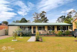 10 Warrego Place, Callala Bay, NSW 2540